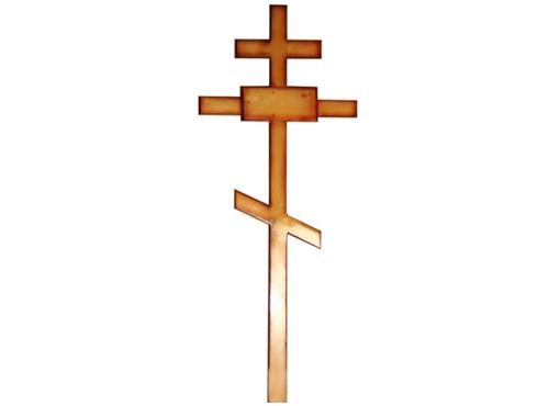 Крест-2