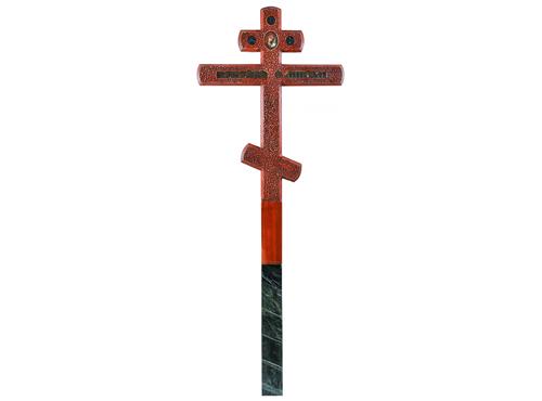 Крест-5