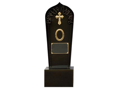 Памятник-3