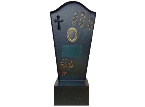 Памятник-6